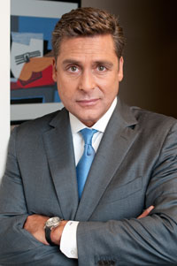 Stavros Sitinas, Attorney At Law, New York City